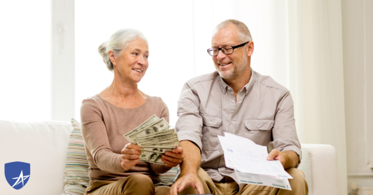 Ways to Save on Medicare Costs